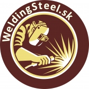 WeldingSteel s.r.o