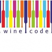 WINECULTURE s.r.o.